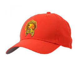 07f1fbfc25a Fitted Sports Cap at Best Price in India