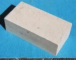 SATYA Al 30% Fire Bricks