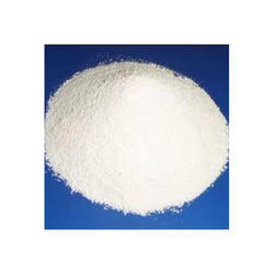 Sodium Carbonate/ Soda Ash