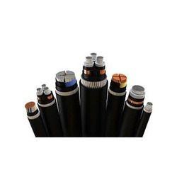 Aerolex XLPE Power Cable, 450 - 1000 V