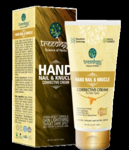 Hand Cream At Rs 95 Piece Hand Creams Id 13938838848