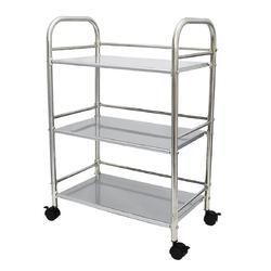 SS Serving Trolley