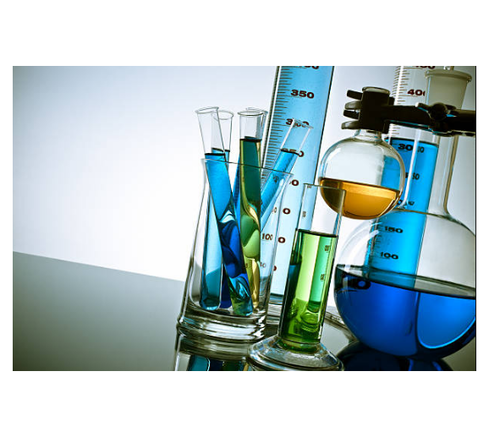 Acids - Nitric Acid Manufacturer from Pune
