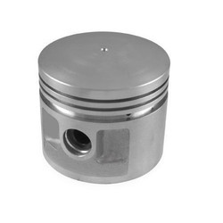 Carrier Compressor Piston