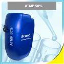 Atmp 50%