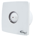 Vent 06 Bathroom Exhaust Fan