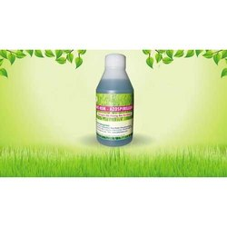 Azospirillum Biofertilizer- Liquid