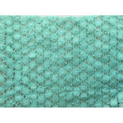 Imported Sequence Fabric