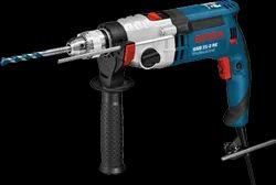 BOSCH Impact Drill Bosch GSB 21-2 RE Professional