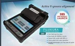 Fujikura 28S Fusion Splicer Machine