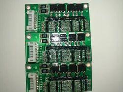 22.2v 7S BMS For LiOn Battery Pack