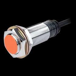 PUMN 124 P2 Autonix Make Proximity Sensor
