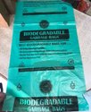 Biodegradable Compostable Garbage Bags