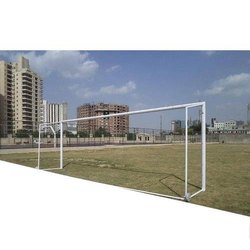 Portable Football Goal Post