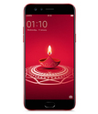 Oppo F3 Diwali Edtion