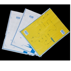 E Commerce Packaging Bags