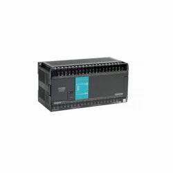 Fuji Programmable Logic Controllers