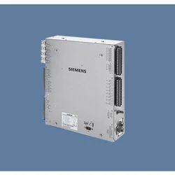 Siprotec 6MU80  Merging Unit