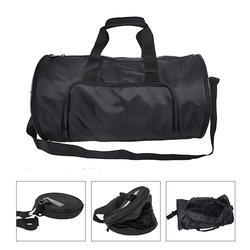 49a486adac7e Folding Duffel Gym Bag