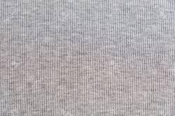Synthetic Grey Fabrics