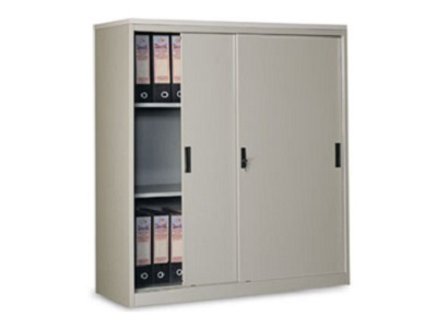 Godrej Office Storage 12 At Rs 21280 Price Office