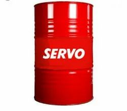 Heavy Vehicle Servo Hydraulic Oils, Packaging Size: 20-25 Litres, Unit Pack Size: Barel