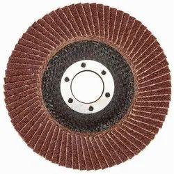 Cumi Round Flap Disc