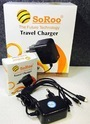 Soroo Mobile Charger M5in1