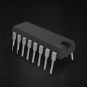 STTH15R06FP Integrated Circuit