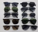 Taghill Sunglasses