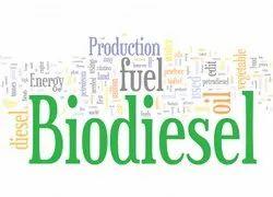 Biodiesel in Ahmedabad, बायोडीजल, अहमदाबाद, Gujarat