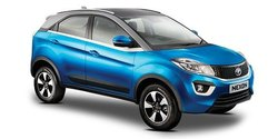 Tata Nexon Car For Replacement Auto Spare Parts