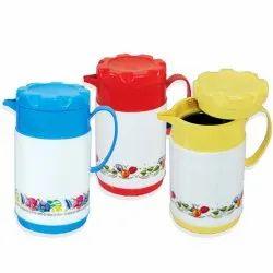 Plastic Tea Kettle