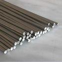 Iron Welding Rod