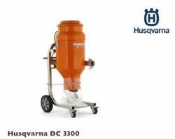 Husqvarna Floor Grinding Machine DC 3300