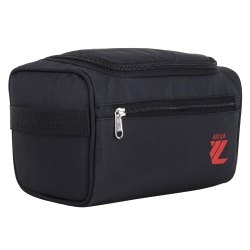 Toiletry Travel Bag Organiser & Travel Kits