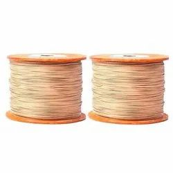 Copper DPC Wires
