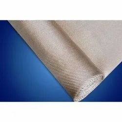 High Silica Fiberglass Cloth