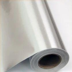 4PLY Foil Chromo Paper