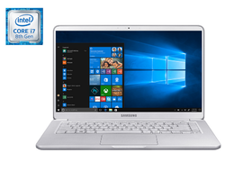 Samsung  Notebook 9 15 Inches Laptops