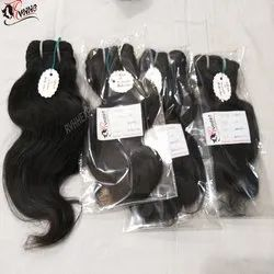 Wave Indian Remy Hair Extension