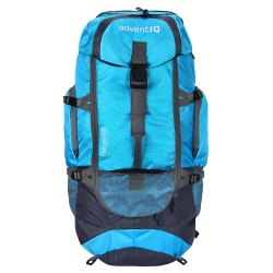 Durable Hiking Trekking Rucksack Bag