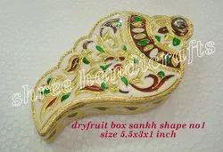 Shankh Big No 1
