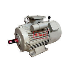 1500,3000 Rpm Single Phase Brake Motors, Power: 0.18 to 2.2 kW, 220 V