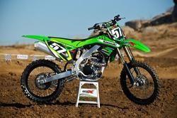 Dirt Bike And Atv Yamaha Service Provider World Sport Bike