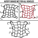 Autofy Bunjee Net For All Vehicles