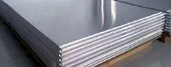 Aluminum Plates 1080