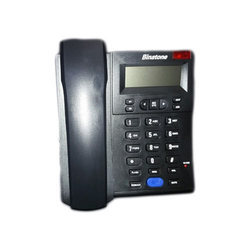 97c90d669fa Caller ID Telephone at Best Price in India