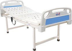 Hospital Semi Fowler Bed (Electrical)