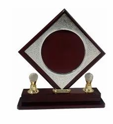 Kite Trophy with Diamond